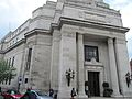 Freemasons' Hall, London-4634775229.jpg