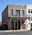 Freeze Building, San Angelo, TX.jpg