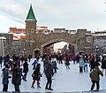 Freezing rain in Quebec city 02.jpg