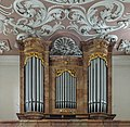Freienfels Schlosskirche Orgel P2033219-PSD.jpg
