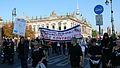 Freiheit statt Angst 2008 - Stoppt den Überwachungswahn! - 11.10.2008 - Berlin (2993777214).jpg