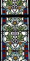 Freistadt Liebfrauenkirche - Fenster 3a Rose.jpg