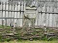 Frelichtmuseum Groß Raden - Tempel 6.jpg