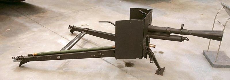 الحرب ال - الحرب العالميه الاولى 800px-French_M1916_37mm_infantry_gun