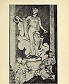French architects and sculptors of the XVIIIth century (1900) (14784546813).jpg