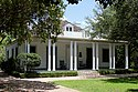 French legation 2011.jpg