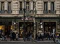 Frente del Café Tortoni.jpg
