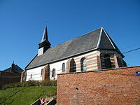 Frettecuisse-église.JPG