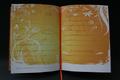 Freundschaftbuch.png