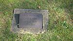 Friedhof-Lilienthalstraße-77.jpg