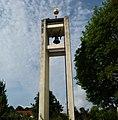 Friedhof Burgebrach - panoramio.jpg