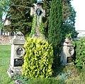 Friedhof Carlsberg - panoramio.jpg
