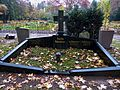 Friedhof Melaten November 2016 Rosemeyer.jpg