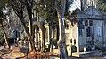 Friedhof Rakowice in Krakau.jpg