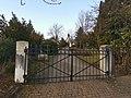 Friedhofskapelle timmenrode 2 2020-01-19 8.jpg