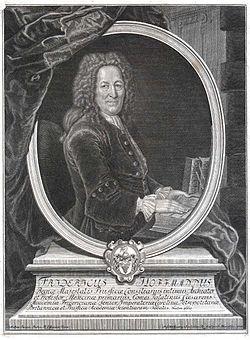 Friedrich Hoffmann.jpg