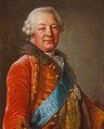 Friedrich III. Brandenburg-Bayreuth Staatsporträt.jpg
