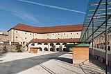 Friesach Fuerstenhofplatz 3 Kastenspeicher 21122016 5814.jpg