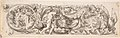 Frieze with Acanthus Scrolls and a Man (Hercules?) fighting a Lion MET DP802616.jpg