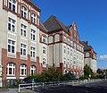 Fritz-Haber-Schule 02.jpg