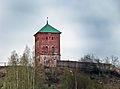 Frolishchi Monastery tower.jpg