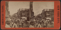 From Grand Central Hotel to Grace Church. Instantaneous Broadway View, from Robert N. Dennis collection of stereoscopic views.png