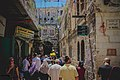 From the holy land Jerusalem in Palestine.jpg