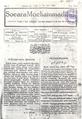 Front Page of Soeara Moehammadijah May 18 1931.png
