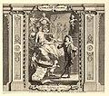 Frontispice to Theatre Italien MET RFIG040R3 47J.jpg