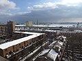 Frozen Toronto harbour, 2013 12 27 (9).JPG - panoramio.jpg