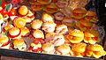 Frutta martorana panini 0088.jpg