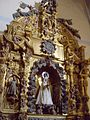 Fuentes de Nava - Iglesia de San Pedro 07.jpg