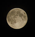 Full moon 2013.jpg