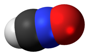 Fulminic acid 3D spacefill.png