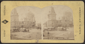 Fulton Ferry House, Brooklyn, from Robert N. Dennis collection of stereoscopic views.png