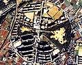 Funabashi Gyouda-Park Air 1989(cropped).jpg