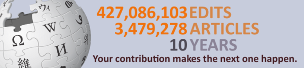 Fundraising 2010 banner numbers.png