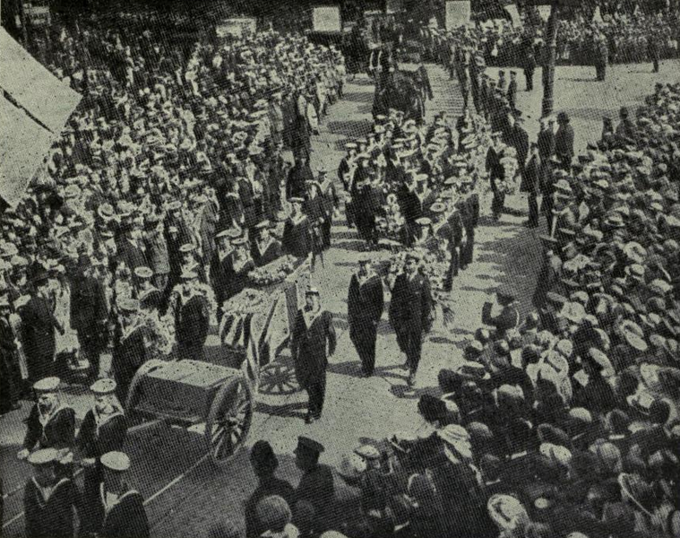 File:Funeral Jack Cornwell 29 07 1916.png