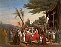 Funeral of Godfrey of Bouillon.jpg