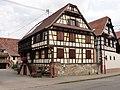 Furdenheim rMairie 37 (1).jpg