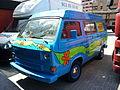 Furgona Scooby Doo.jpg