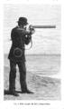 Fusil photographique Marey1.png