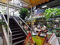 Futai Village 2012 Ghost Festival 20120825c.JPG