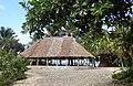 Futuna de nombreux fales.jpg