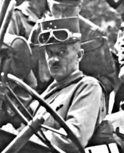 Général Leclerc.png