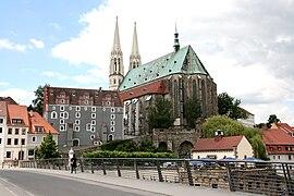 Görlitz (Altstadtbrücke) 02 ies.jpg