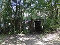 Görslow Beobachtungsbunker 2014-08-13.JPG