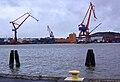 Göta älv. 2010-11-13.jpg