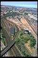 Göteborg - KMB - 16000300030202.jpg