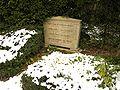 Göttingen-Grave.of.Walther.Nernst.02.jpg